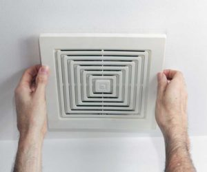 Home Ventilation   Tinman Furnace & AC Experts   Calgary Heating & Air Conditioning