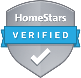 Tinman Furnace & AC | Homestars Verified | Calgary Air Conditioning | Calgary Heating & Furnace